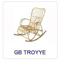 GB TROYYE